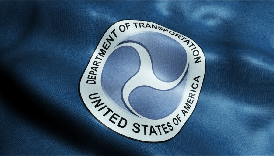 Department of Transportation Begins Testing Pultruded Products