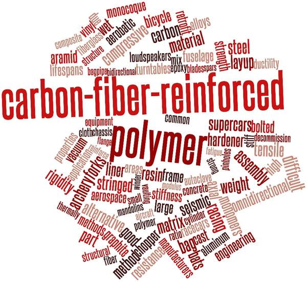 Fiber Reinforced Polymer Profiles