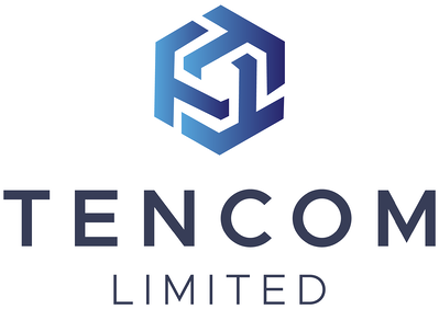 Specialty Resin Systems | Tencom