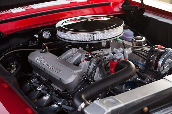 IMG_0158engine_ford