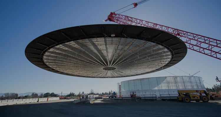 apple-campus-carbon-fiber-roof