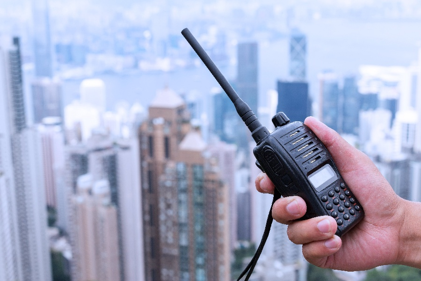 cb antennas-fiberglass-pultrusion