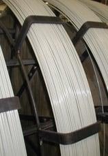 coiled_fiberglass_product