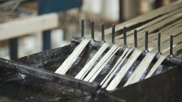 fiberglass rods-1