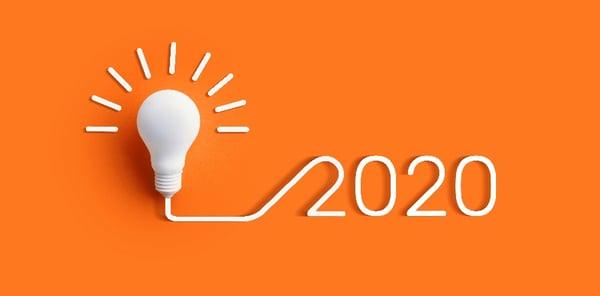 frp trends in 2020-1