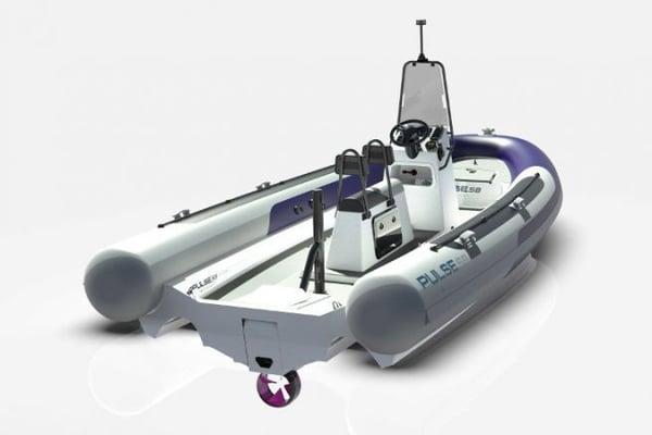 ima-rib-electric-motor-electric-thruster-32825