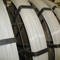 port_coiled_fiberglass_product