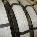 port_coiled_fiberglass_product