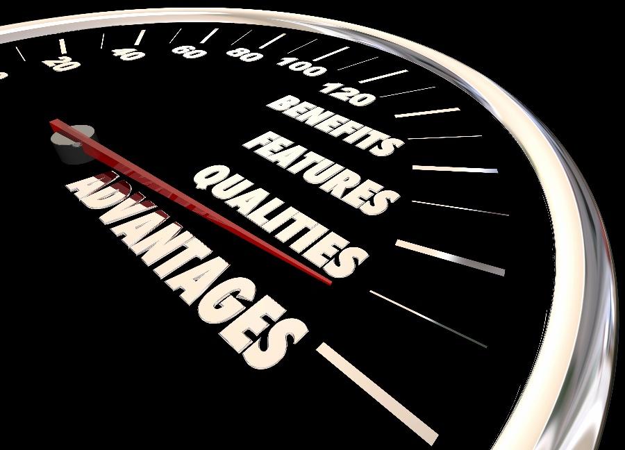 Fiberglass Properties and Applications