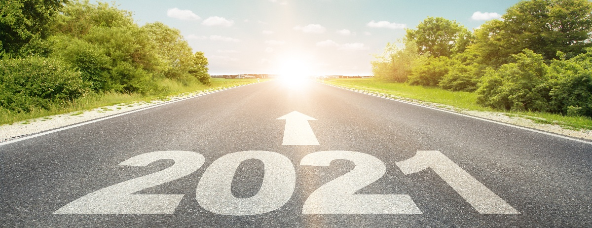 The Outlook for Fiberglass Products in 2021