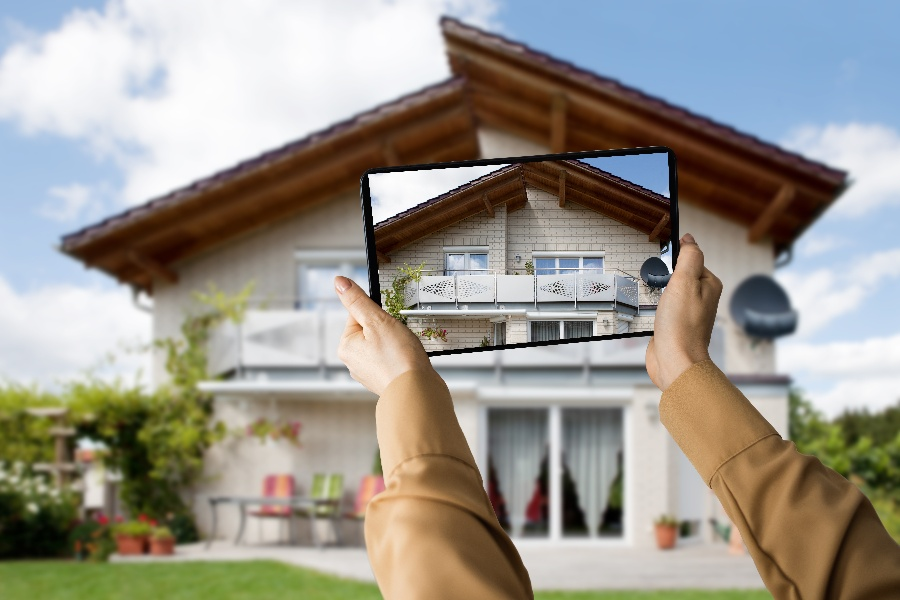 Pultruded Applications for the Home (Part 3)