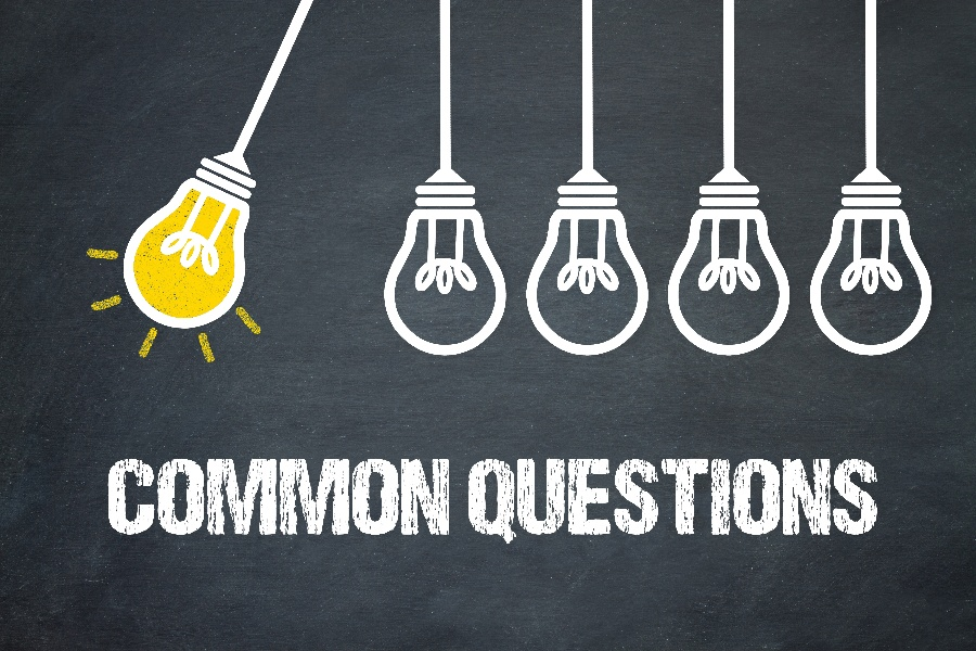 Addressing Common Questions about Pultruded Products