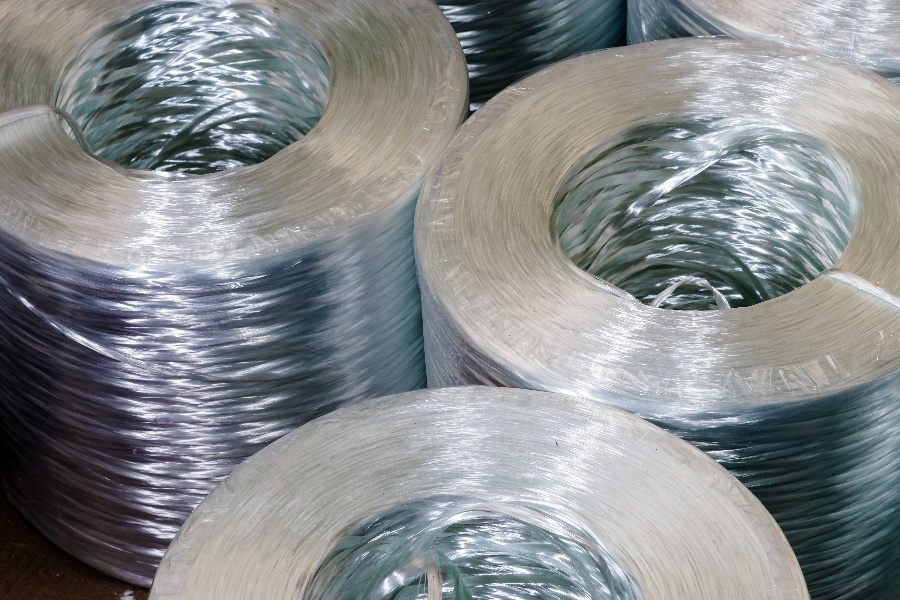 Shaping the Demand for Pultruded Products